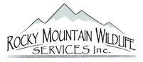 Rocky Mountain Wildlife Services – Windsor, Colorado
