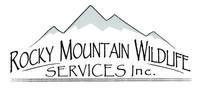 Rocky Mountain Wildlife Services – Windsor, Colorado